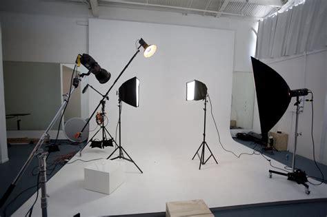 lights for shooting makeup by juliart lights makeup