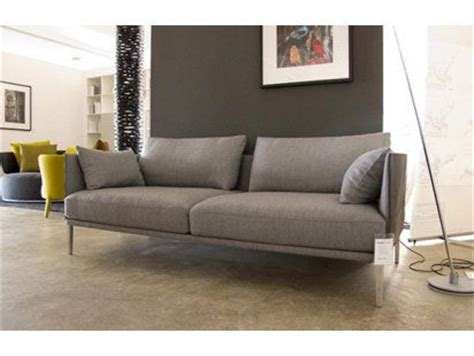 de sede outlet de sede sofa ds 333 d sofas and d