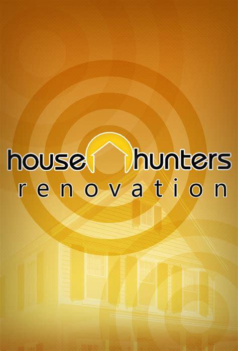house hunters renovation spanish fixer house hunters renovation fixer 28 images 17 best images about all things magnolia