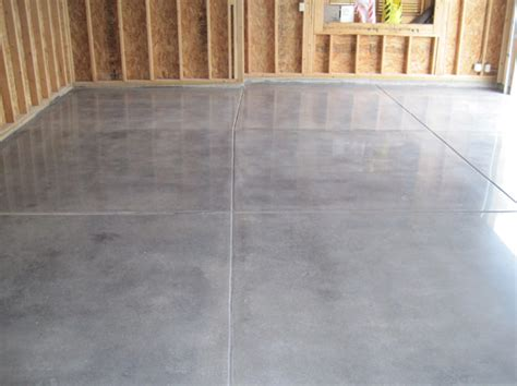 Smooth Concrete Patio by Smooth Concrete Finish Www Imgkid The Image Kid