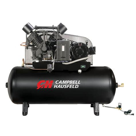 dewalt 80 gallon stationary electric air compressor the home depot canada