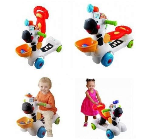 Fisher Price Infant Rb Tumblin Zebra Mainan Bayi Fisher Price 007vtech zebra scooter rp 100rb bln rentalperalatanbayi