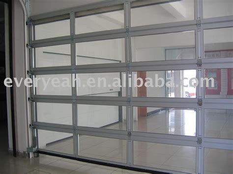 garage doors with windows styles industry or garage door with luxury style or window