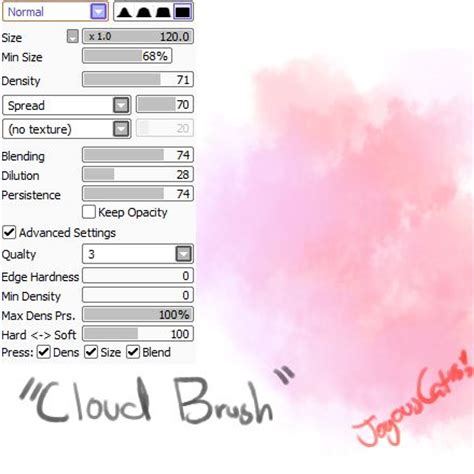paint tool sai brushes tutorials paint tool sai brushes and screentone