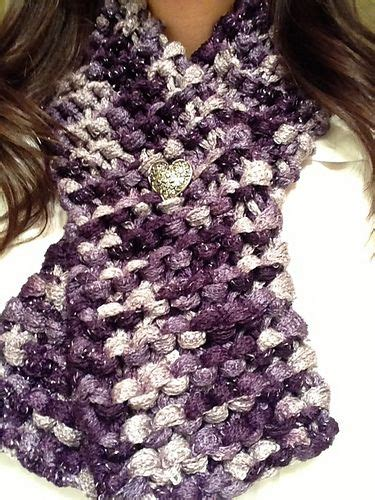 how to knit sashay scarf ravelry iknitnstitch s un ruffled sashay scarf knitting