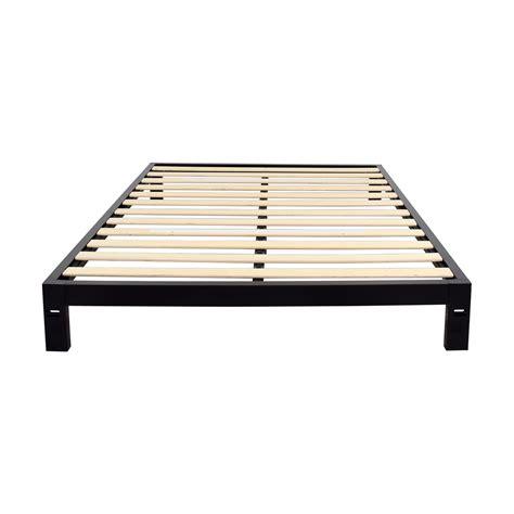 Buy Platform Bed Frame Buy Bed Platform Used Furniture On Sale