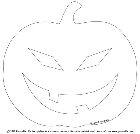 bats and pumpkins coloring pages bat stencils to print az coloring pages