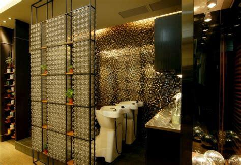hair stylist peter wu taiwan plastic bottle eco hair salon by 90id taiwan 187 retail