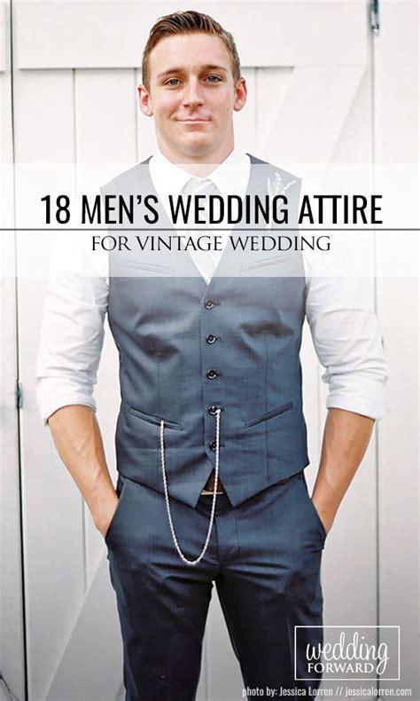 Mens Linen Wedding Attire Uk by 25 Best Ideas About Wedding Attire On