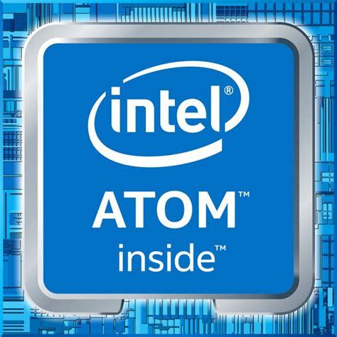 intel supercharges atom chips   cores  pro level