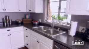 lowes kitchen backsplashes kitchen counters lowes interesting small kitchen