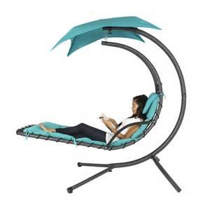 Swing Chair Canopy Ebay » Ideas Home Design