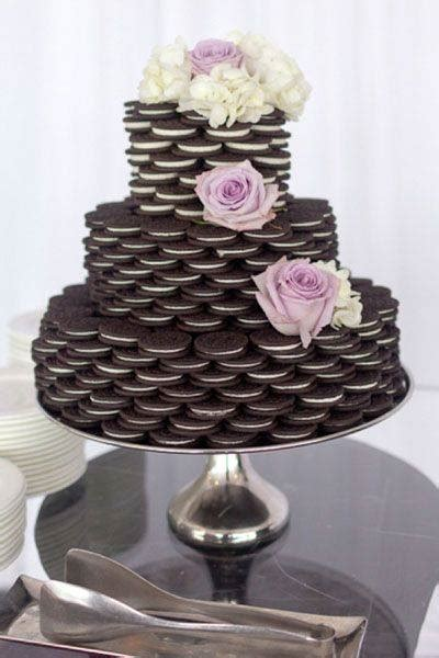 easy bridal shower dessert ideas 2 30 awesome cake ideas kitchen with my 3 sons