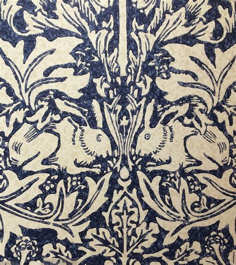 Home Decor Stores In Nyc by William Morris Wallpapers Alec Holland