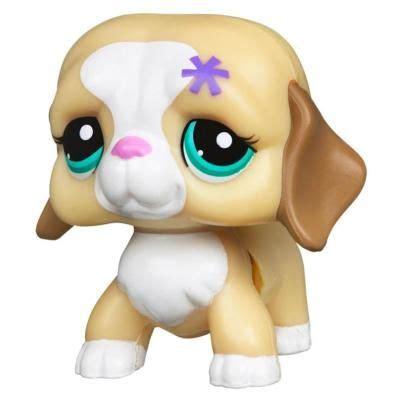 puppy pet shop 75 best lps images on