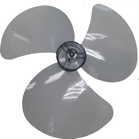 Kitchen Faucets Replacement Parts by Kdk 16 Quot Plastic Fan Blade For Wall Fan Electrical