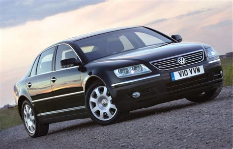 how does cars work 2006 volkswagen phaeton auto manual 2006 volkswagen phaeton vw pictures photos gallery the car connection