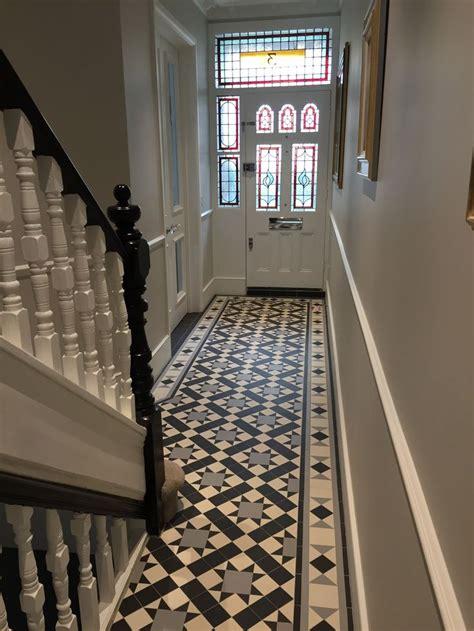 interior stairway lighting ideas best 10 stairway lighting ideas on stair