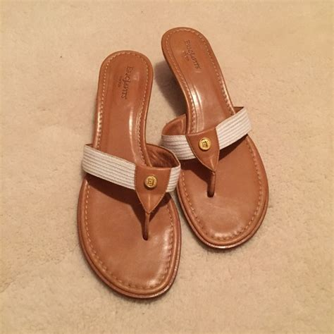 eric javits sandals 57 eric javits shoes eric javits sandals from