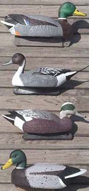 1000 images about projects to try on duck blind duck decoys and mallard