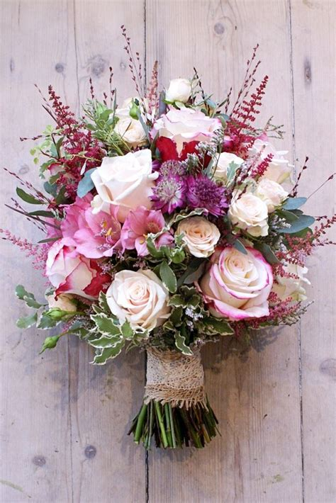 Summer Bouquet by 1000 Images About Bridal Bouquets On