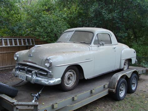 1951 plymouth coupe 1951 plymouth coupe for sale html autos post