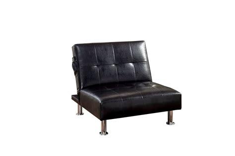 convertible ottoman coffee table convertible ottoman chair convertible gaming chair and