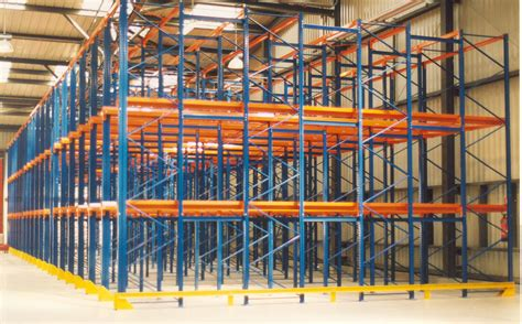 Drive In Pallet Racking by Drive In Pallet Racking Pallet Racking And Metal