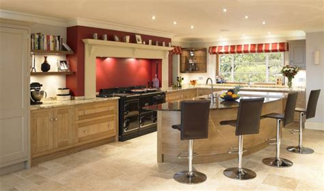 show me kitchen designs kitchen designs show me modern home design ideas