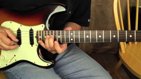 tutorial guitar blues maxresdefault jpg