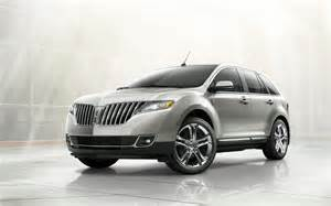lincoln new cars 2015 2015 lincoln mkx review ratings specs prices and