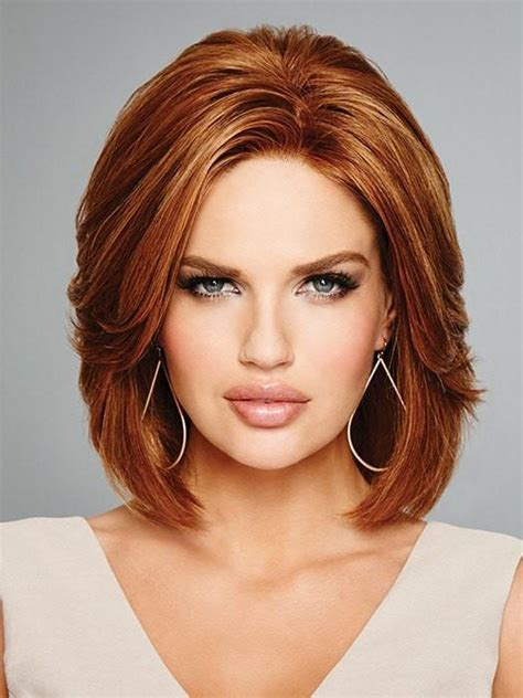 Hollywood & Divine Wig by Raquel Welch   Certified Remy Human Hair ? Wigs.com ? The Wig Experts?