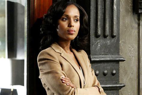 bold scandal scandal a cynical progressive oddball soap opera with
