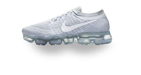 Nike Airmax 06 shop nike air max 06 run yellow uk 9b5e4 223a1