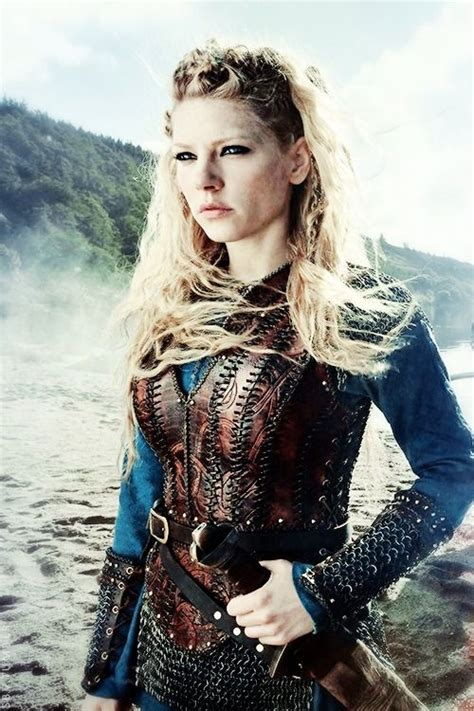 vikings season 3 spoilers plot news actress katheryn 28 best images about lagertha on pinterest katheryn