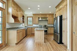 Kitchen Paint Colors With Light Wood Cabinets Best Color For Kitchen With Light Cabinets Best About Kitchen Colors On Colors With