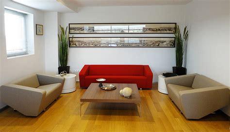 Dekar Interior Design by Shape Architecture Interior Design