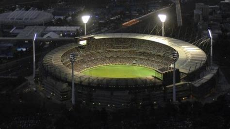what is the seating capacity of the mcg 10 interesting the mcg facts my interesting facts