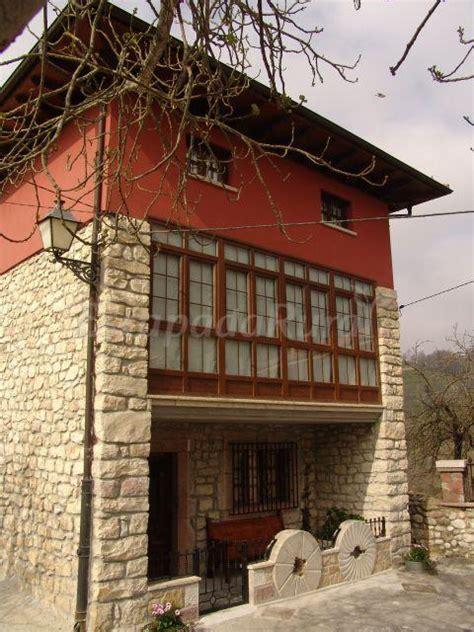 casa rural cabrales apartamentos rurales las muelas casa rural en cabrales