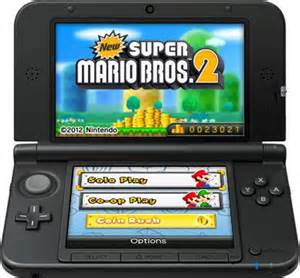 best nintendo ds black friday deals 6 reasons why the 3ds xl is better than the 3ds geek com