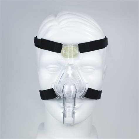 comfort classic cpap mask comfortclassic nasal cpap mask with headgear