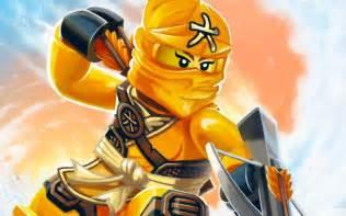 activities ninjago lego com