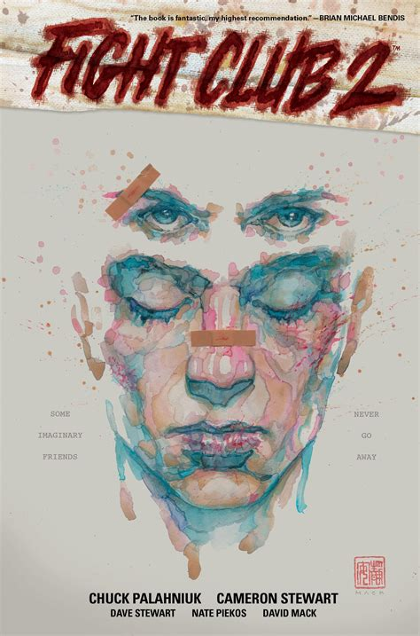 buy every version of fight club 2 here the cult