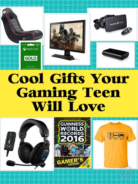 gifts for 17 year boys best gifts for 17 year boys best gifts for boys