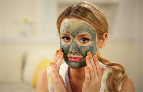 how to make a mask at home tips and recipes
