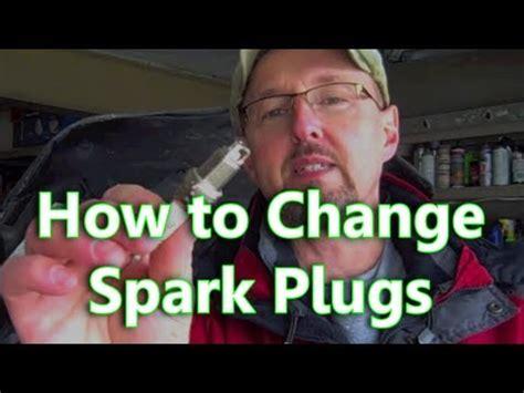 how to change spark plugs 2001 kia sephia 2000 kia sephia knock sensor location 2000 free engine image for user manual download