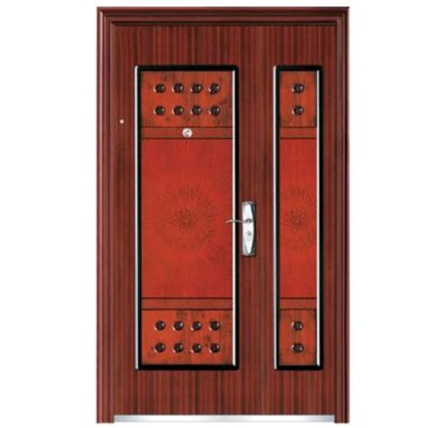 swinging interior door interior swinging door interior swinging doors wooden