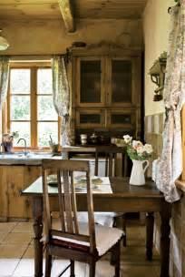 rustic farmhouse kitchen agreeable design ideas