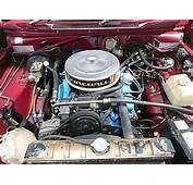 Chrysler LA Engine  Wikipedia