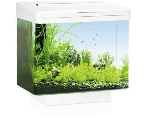 vergrößerungsspiegel mit beleuchtung aquarium juwel vio 40 mit led beleuchtung filter ohne